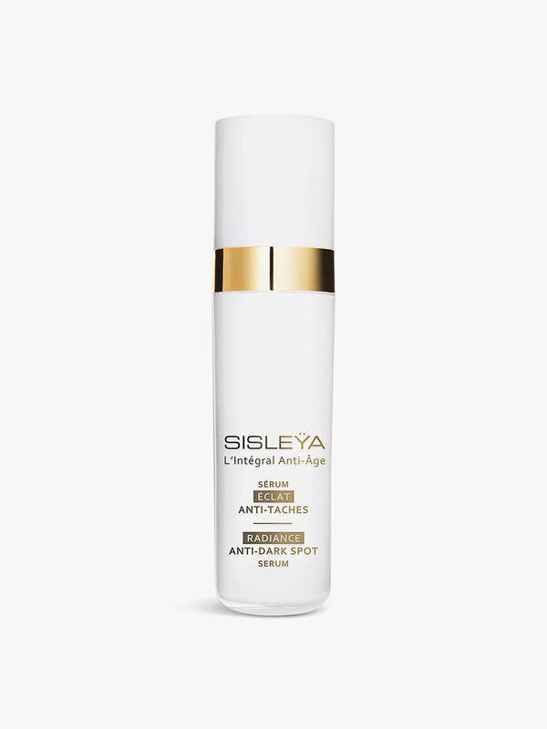 Sisleya L'Intégral Radiance Anti Dark Spot Serum 30ml