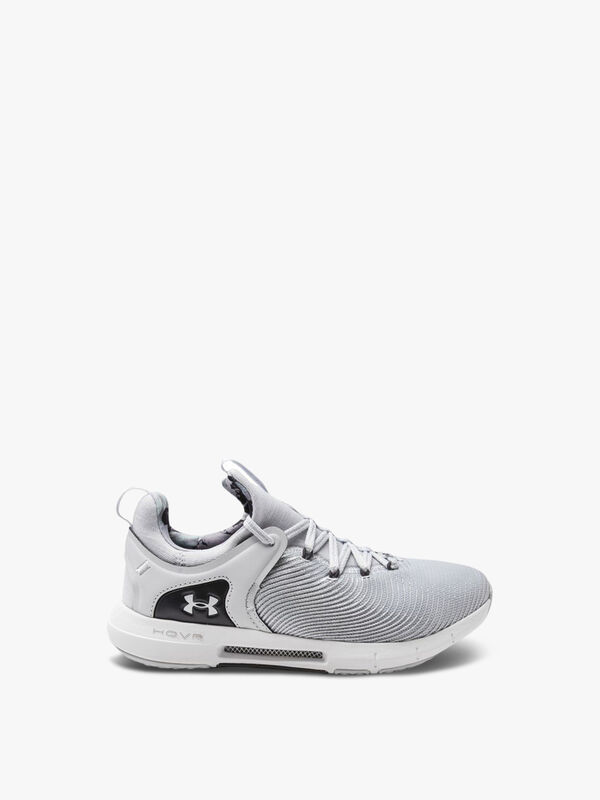 Ua Hovr Rise 2 Lux Trainers