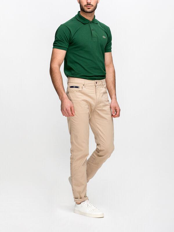 Trinity 5-Pocket Jeans