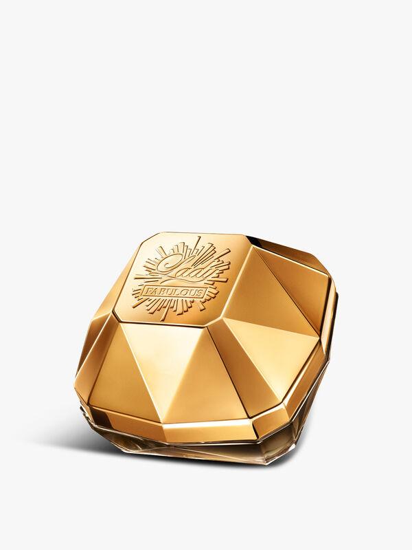 Lady Million Fabulous Eau de Parfum 30ml