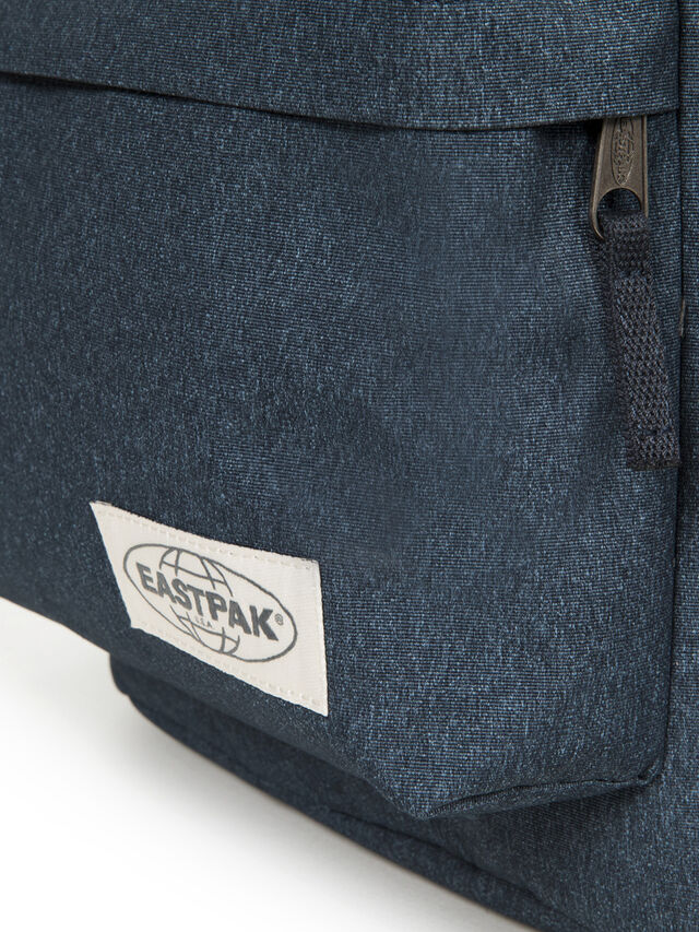 Out Of Office Commuter Bag