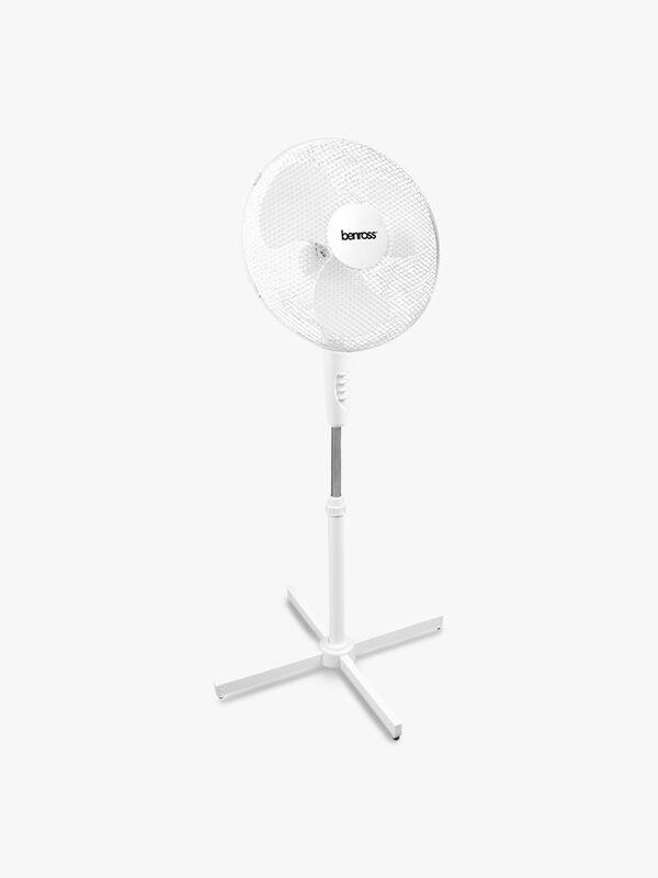Stand Fan 16 Inch