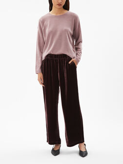 Wide-Ankle-Pants-0001063290