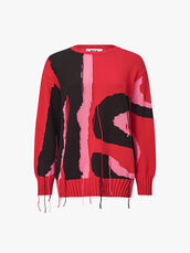 Red-Knit-0000574426