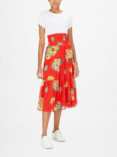 Vinnea-Riviera-Print-Pleated-Maxi-Skirt-840757