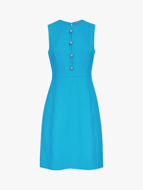 Louisa Dress