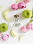 Giulietta Eau de Parfum 50 ml
