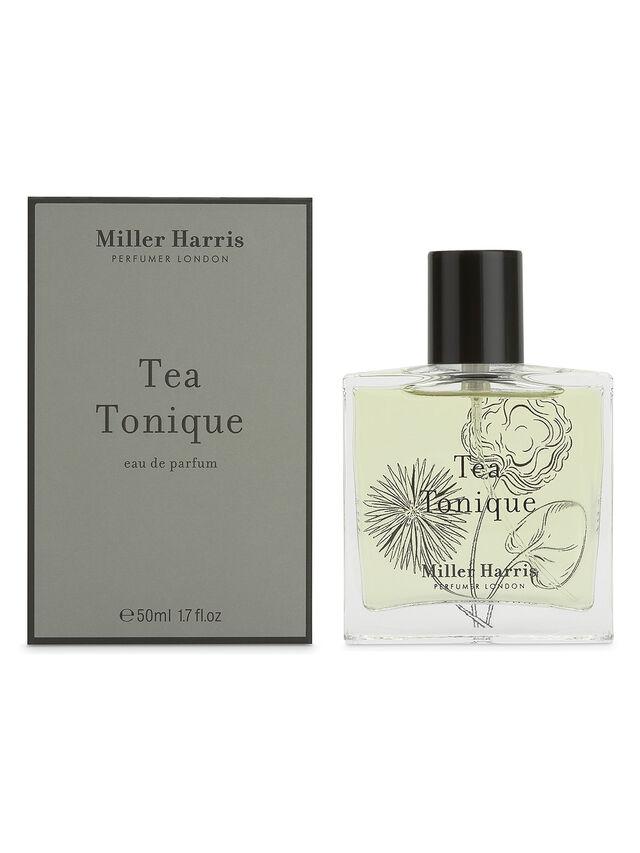 Tea Tonique Eau de Parfum 50 ml