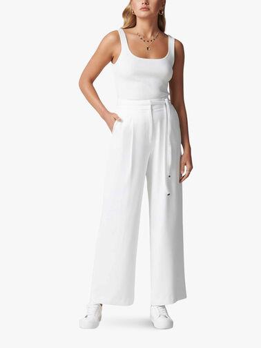 Isabella-Skinny-Belt-Wide-Leg-Pants-PA2193