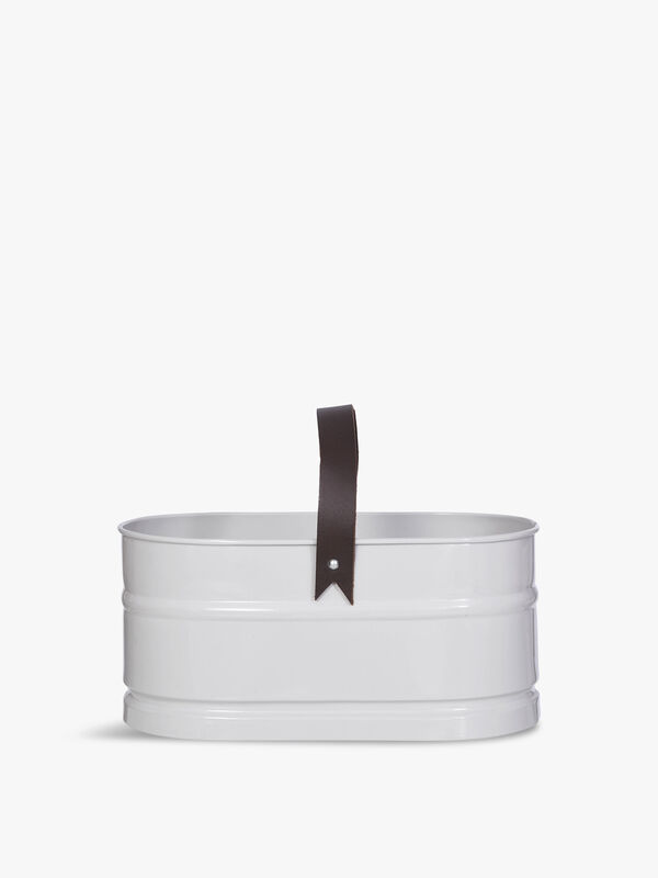 Stowell Pet Grooming Bucket