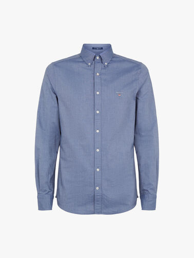 Oxford-Shirt-Slim-0001046395