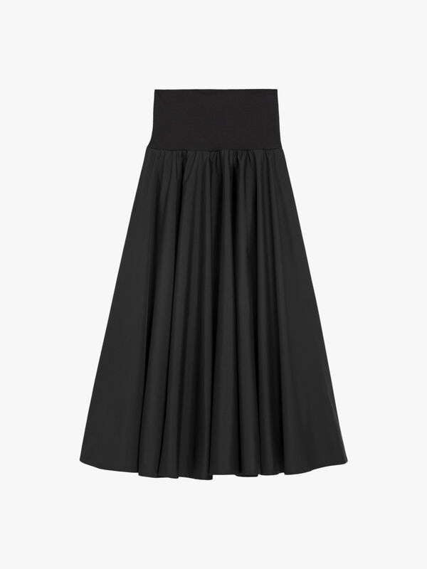 Skirt Tabou