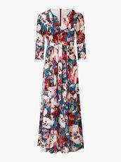 Padella-Floral-Maxi-Dress-0000406841