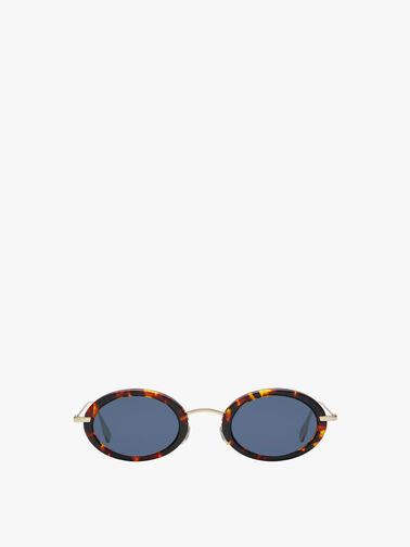DiorHypnotic2 Sunglasses