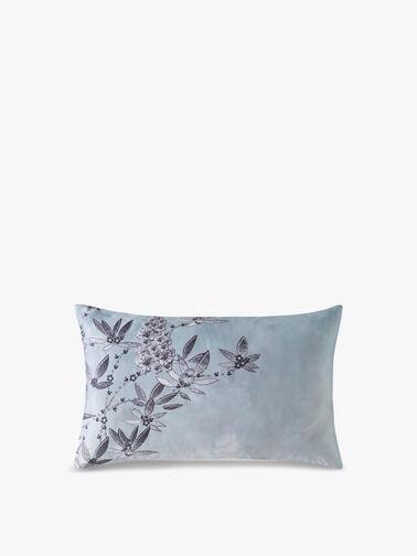 Latimer Standard Pillowcase Pair