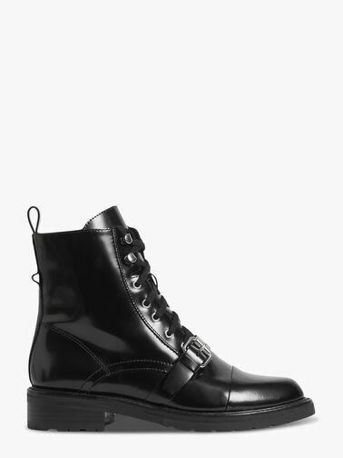 Donita-Boot-WF802P