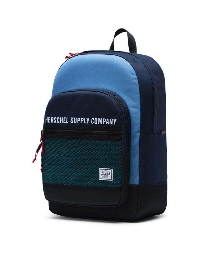 Kaine Backpack