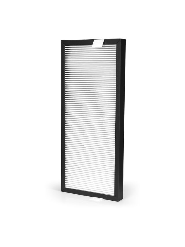 Four Seasons 4 in 1 Air Purifier Heater Fan Dehumidifier