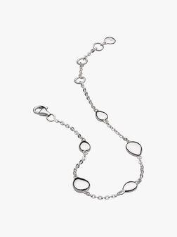 Coast Tumble Bracelet