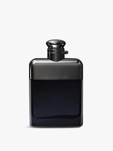 Ralphs Club Eau de Parfum 100ml