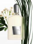 Grey Vetiver Eau de Parfum 50 ml
