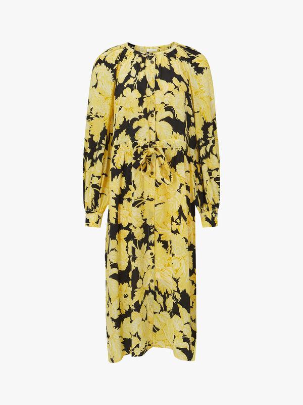 Lydia-Printed-Dress-0000506545