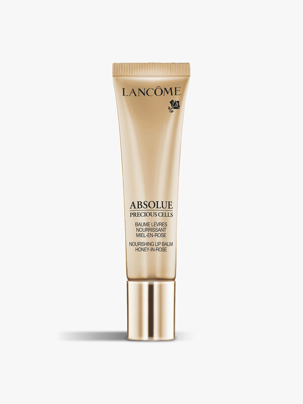 Absolue PC Silky Lip Balm