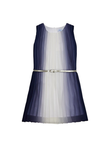 Pleated-Sleeveless-Dress-6942-SS21