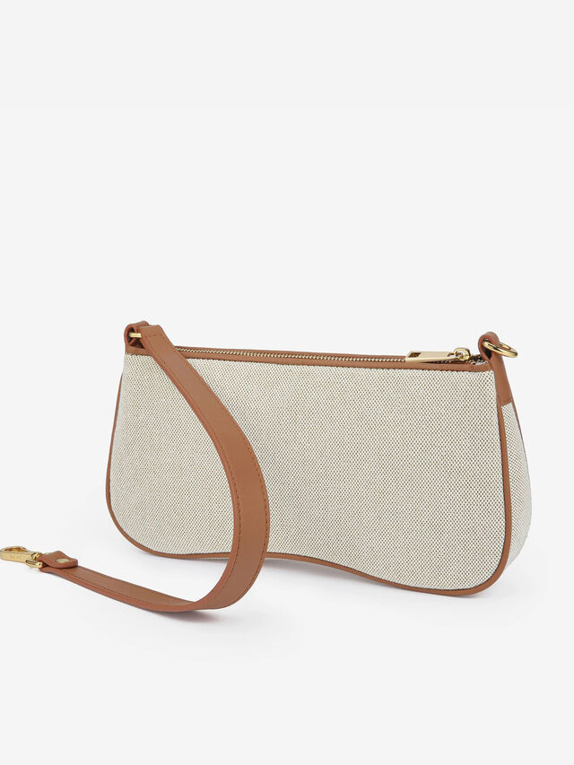 Eva Shoulder Bag