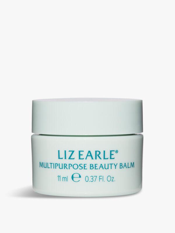 Liz Earle Multipurpose Balm 11ml