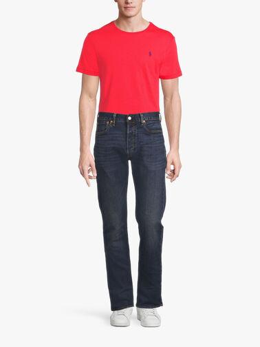 501-Levi'S-Original-Jeans-00501