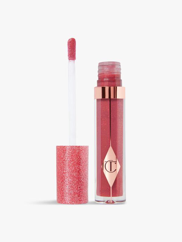 Charlotte's Jewel Lips
