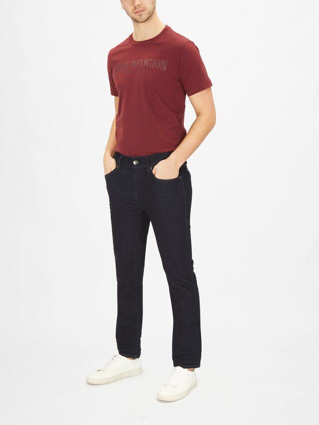 Rocco Inglorious Slim Fit Jean