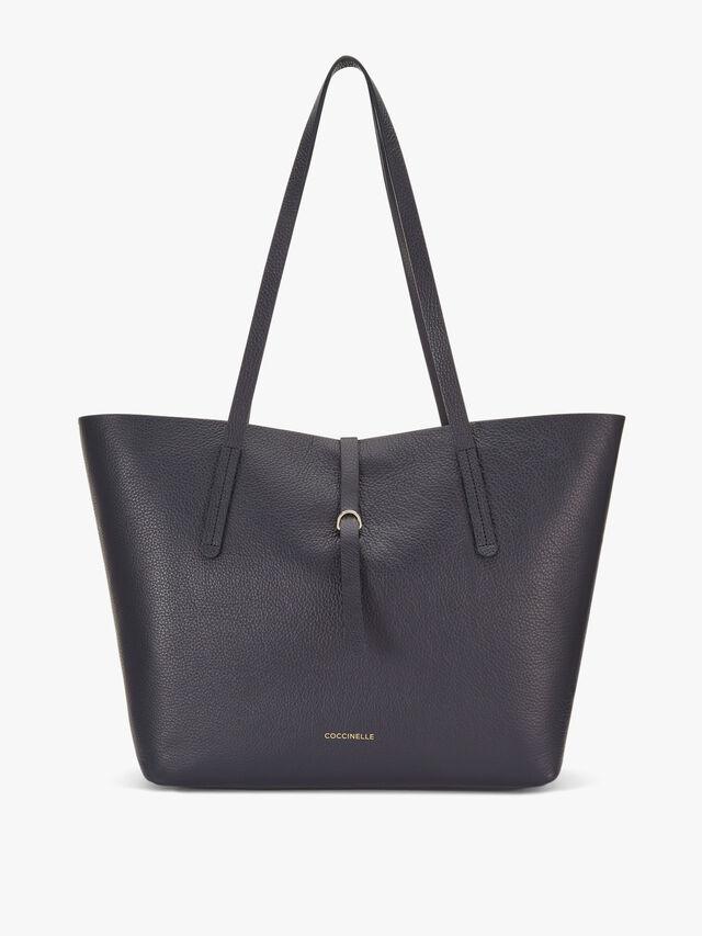 Dione Tote Bag