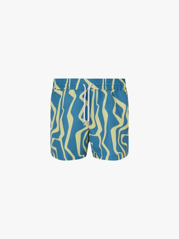 Trunks-Sport-Short-Jardim-0000369476