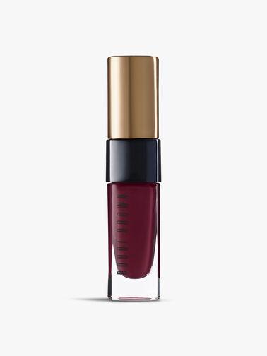 Luxe Liquid Lip High Shine