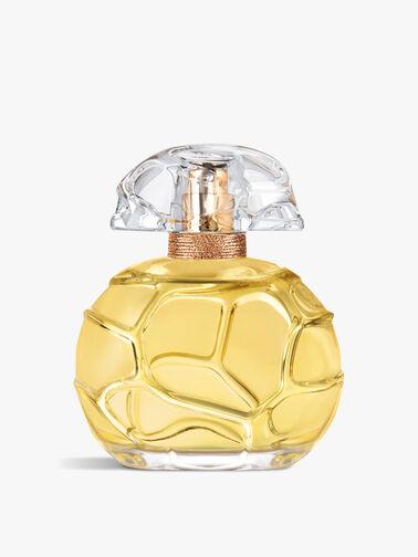 Quelques Fleurs L'Original Extrait de Parfum 100 ml