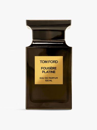 Fougère Platine Eau de Parfum 100 ml