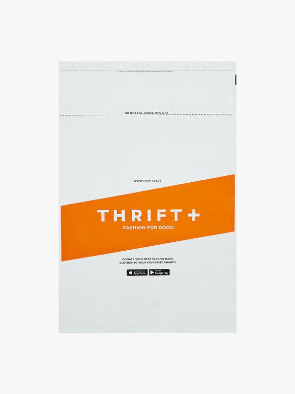 Thriftbag
