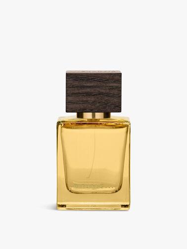 Travel Maharaja D'Or Eau de Parfum 15ml