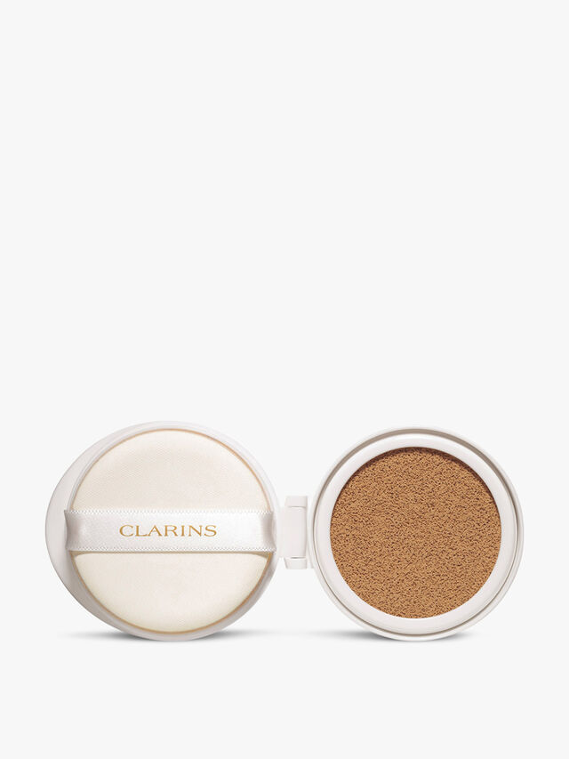 Everlasting Cushion Foundation Refill SPF50