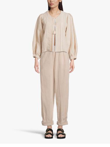 Linen-Viscose-Jacket-8211