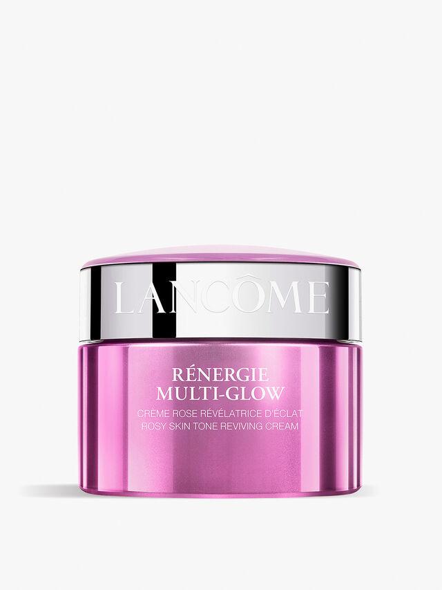 Renergie Multi-Glow Day Cream 50 ml