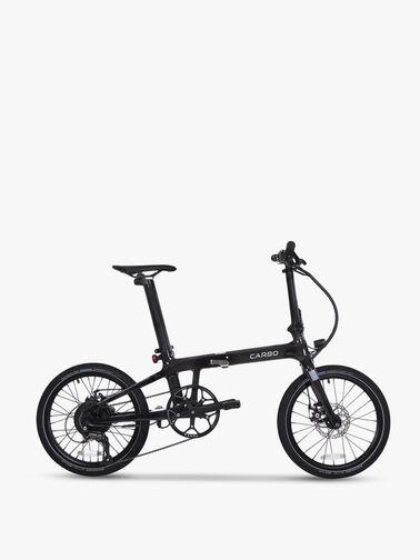Carbo-Model-S-Electric-Folding-Bike-VEL090