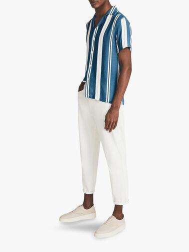 Monroe-Striped-Cuban-Collar-Shirt-32814633