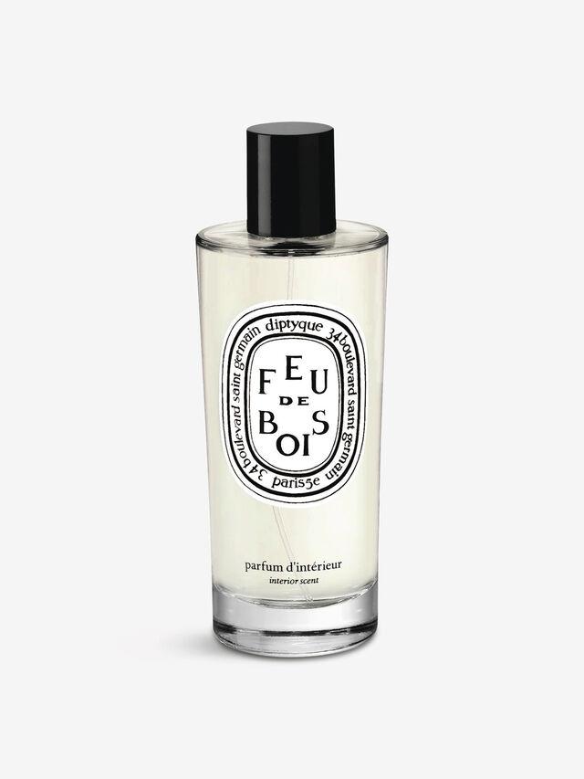 Feu De Bois Room Spray 150 ml