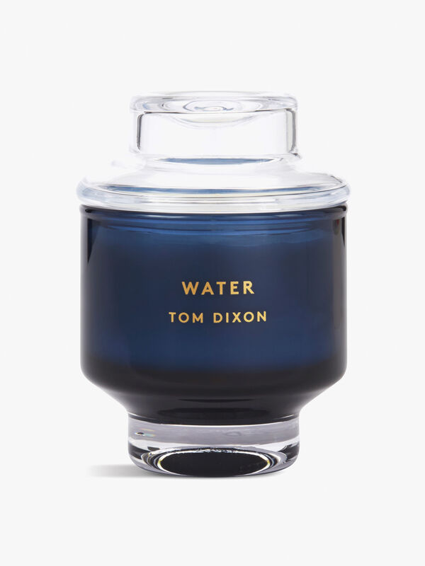 Scent Medium Water