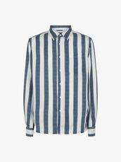 Perry-Jumbo-Stripe-LS-Shirt-0001092825