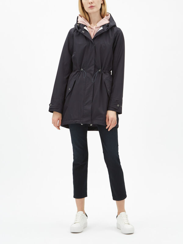 Southcliff Jacket