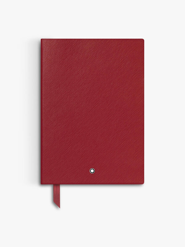 Notebook #146 Lined